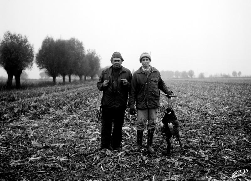 Matrimonio Spiaggia Rimini : Archivio fotografico franco toninelli foto antiche e d